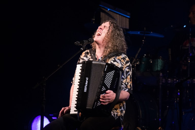 weird-al-yankovic-ridiculously-self-indlugent-ill-advised-vanity-tour-2018-stream