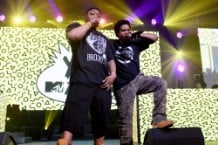 yo-mtv-raps-30th-anniversary-concert-live-video-watch