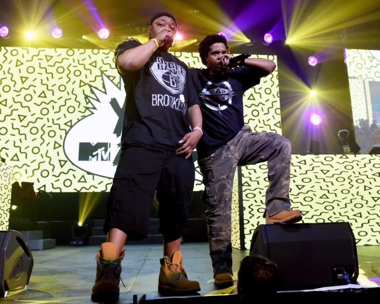 yo-mtv-raps-30th-anniversary-concert-live-video-watch