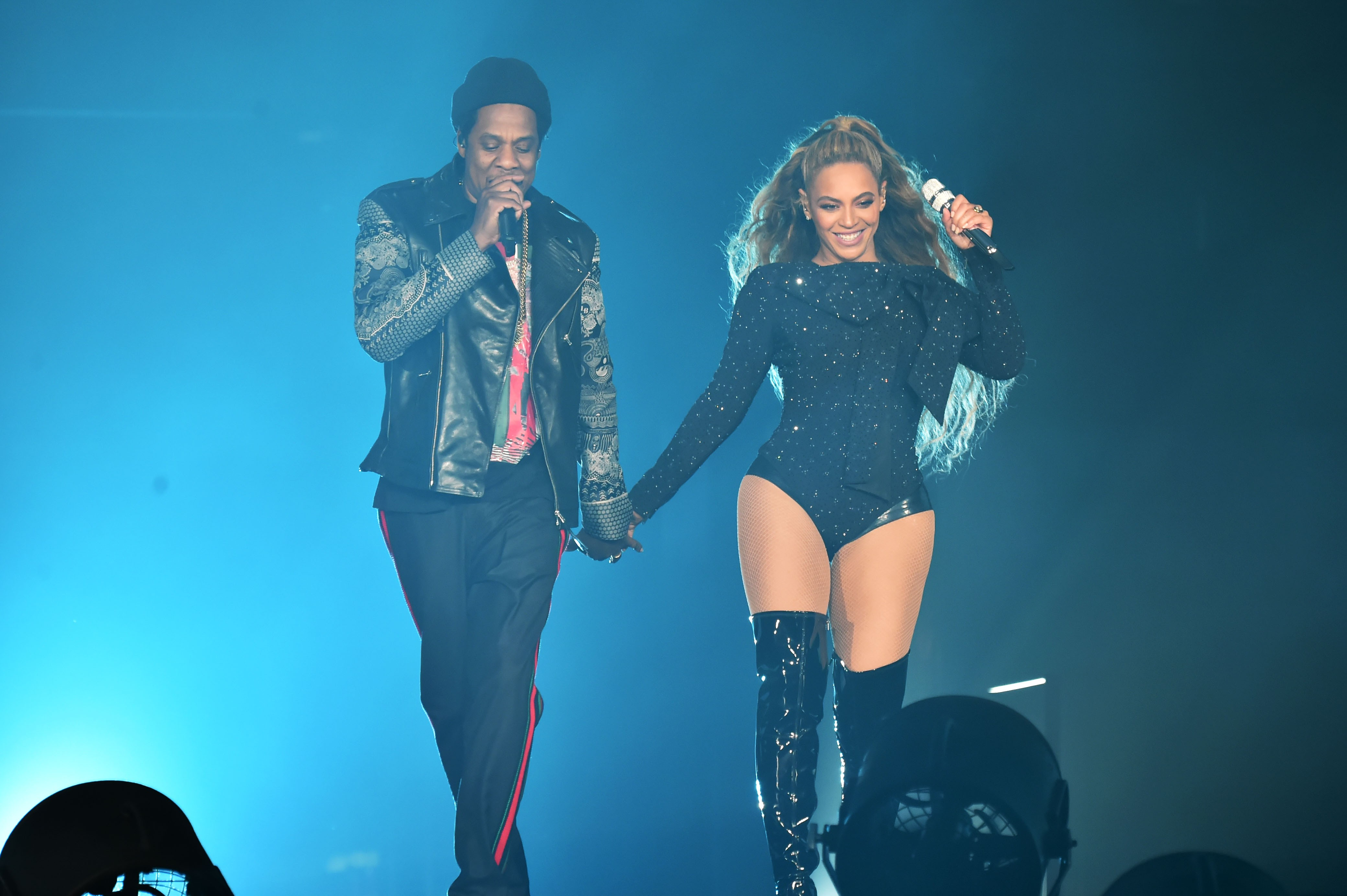 jay-z-beyonce-pay-tribute-grenfell-victims-one-year-anniversary-watch