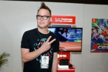 Mark Hoppus Blink-182