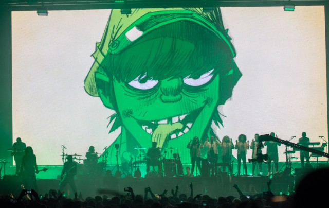 gorillaz-the-now-now-boiler-room-performance-livestream-watch