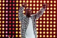 Jay Rock Announces North American Tour