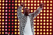 jay rock announces tour