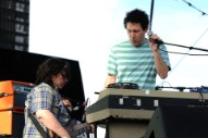 "Yo La Tengo – ""Time Fades Away"" (Neil Young Cover)"