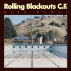 Vacation Never Ends on Rolling Blackouts Coastal Fever&#8217;s Sparkling <i>Hope Downs</i>