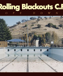 Vacation Never Ends on Rolling Blackouts Coastal Fever's Sparkling Hope Downs