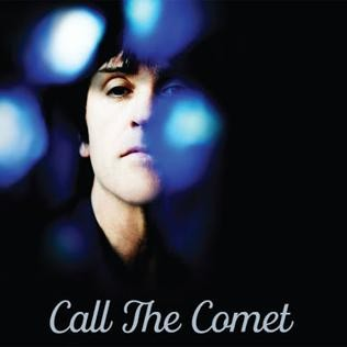 Johnny_Marr_-_Call_the_Comet-1529080019