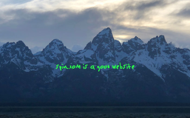 create-your-own-ye-cover-art-with-new-yenerator-webapp