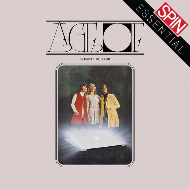 Oneohtrix-Point-Never-essentials-tag-1527867060