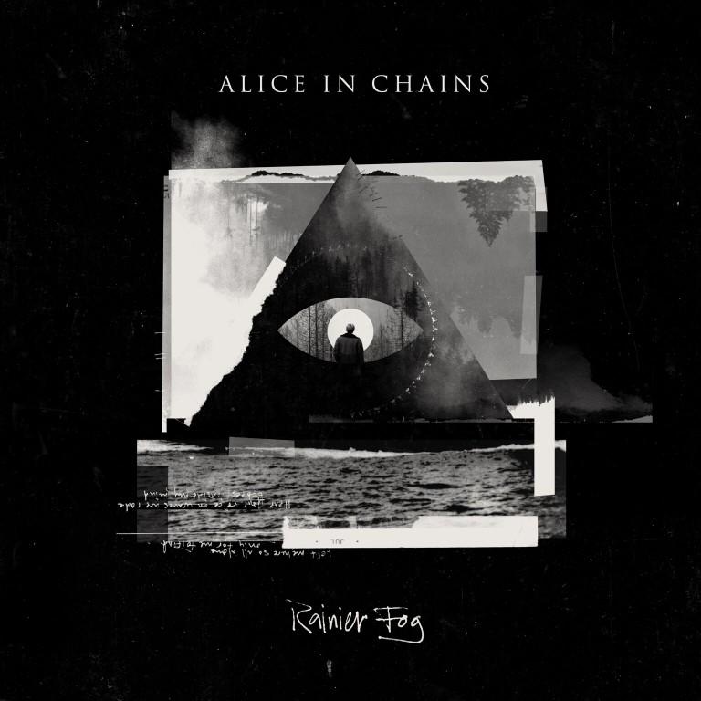Rainier-Fog-Album-Art_preview-1530118449