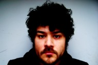 "Former Shins Member Richard Swift Launches GoFundMe to Help Pay for ""Serious Medical Condition"""