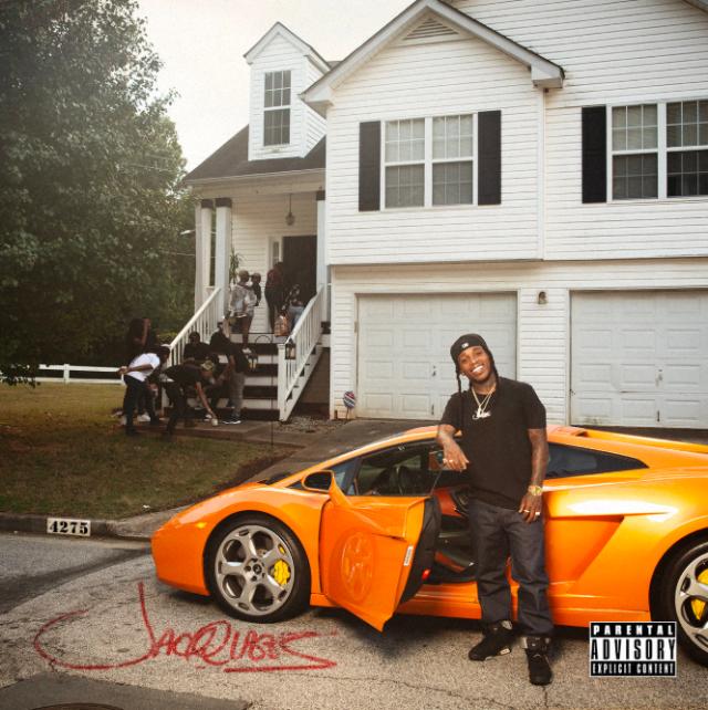jacquees-4275-album-cover