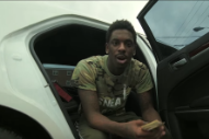 Jimmy Wopo, Rising Pittsburgh Rap Star, Dead at 21