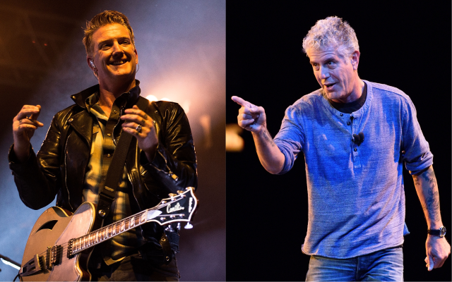 queens-of-the-stone-age-josh-homme-anthony-bourdain-letter-to-his-daughter