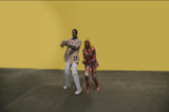 "Video: Dej Loaf – ""Liberated"" ft. Leon Bridges"