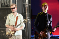 Aaron Dessner and Justin Vernon Contribute Theme to Soccer Podcast as Big Red Machine