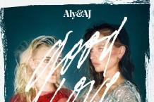 aly-aj-good-love-stream-1529083275