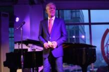 Anthony Bourdain's Best Music Moments