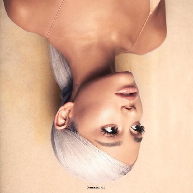 ariana-grande-sweetener-album-1529442755