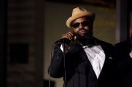 Stream Black Thought&#8217;s New EP <i>Streams of Thought, Vol. 1</i>