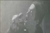 """Video: Glassjaw – """"Golgotha"""""""