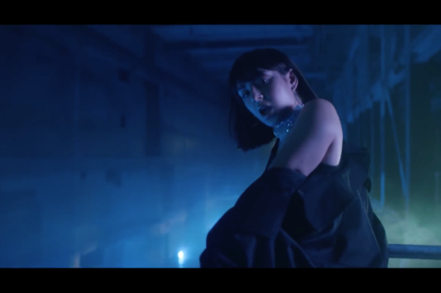 charli-xcx-5-in-the-morning-video-1530136343