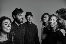 dirty projectors new song that's a lifestyle lamp lit prose single stream