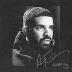 There&#8217;s a Solid Drake Album Hidden Somewhere Inside <i>Scorpion</i>