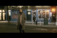 "Video: Father John Misty – ""God's Favorite Customer"""