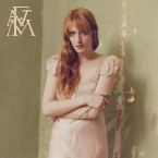 Florence and the Machine Turns to the Light on the Revelatory <i>High as Hope</i>