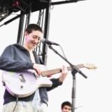 Create Your Own Frankie Cosmos Collaboration With An Induced Album
