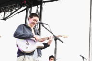 Create Your Own Frankie Cosmos Collaboration With <i>An Induced Album</i>