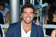Fyre Fest Founder Billy McFarland Rearrested for Another Alleged Fake Ticket Scam