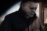 The New <i>Halloween</i> Looks Good as Hell