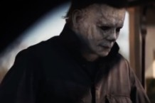 Halloween 2018 Trailer Looks Awesome