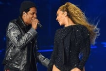 beyonce-jay-z-everything-is-love-stream