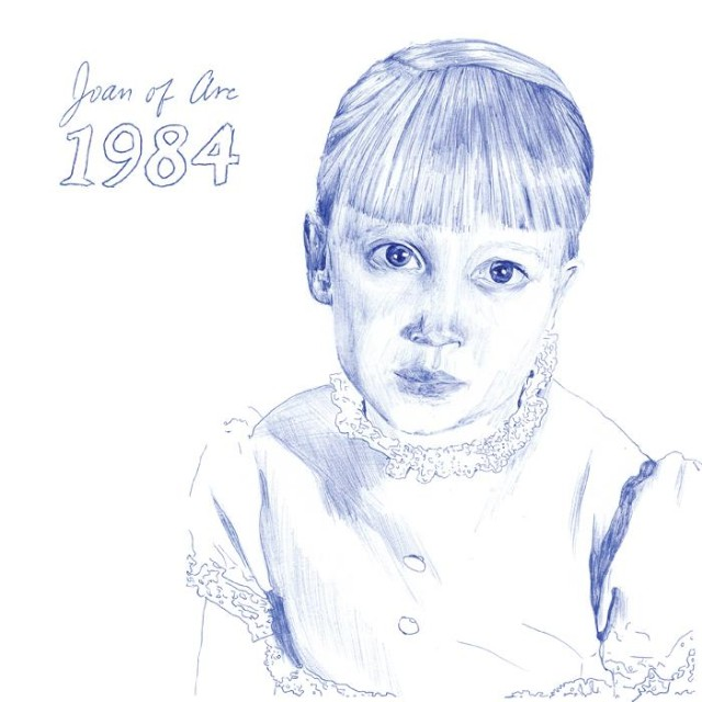 joan-of-arc-1984-review-1529089375