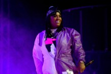 kamaiyah addicted to ballin schoolboy q stream listen