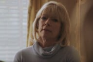Watch Kim Gordon and Beth Ditto in a Clip From Gus Van Sant's New Film
