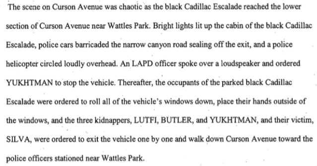 lawsuit-except-3-lapd-helicopter-1528227391