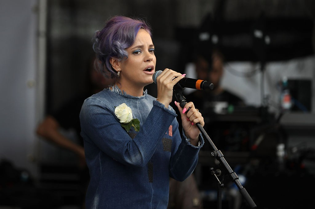 lily-allen-lost-my-mind-north-american-tour-dates-1527887405