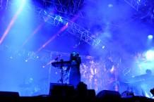 2012 Coachella Valley Music And Arts Festival - Day 1