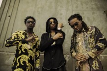 migos miss flight primavera sound festival skepta