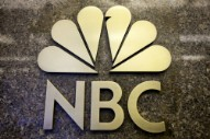 NBC Accused of Squashing Another High Profile Sexual Assault Story