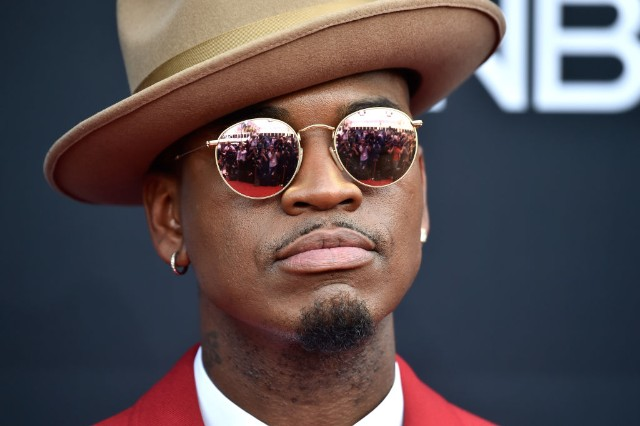 ne-yo-good-man-dr-luke-metoo-1528489541