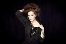 neko-case-hell-on-spin-interview-1528318974