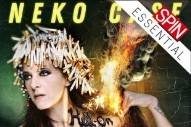Neko Case&#8217;s <i>Hell-On</i> Is a Modern Folk Masterpiece