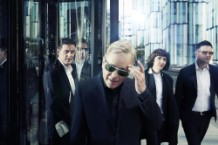 new order us american tour dates live