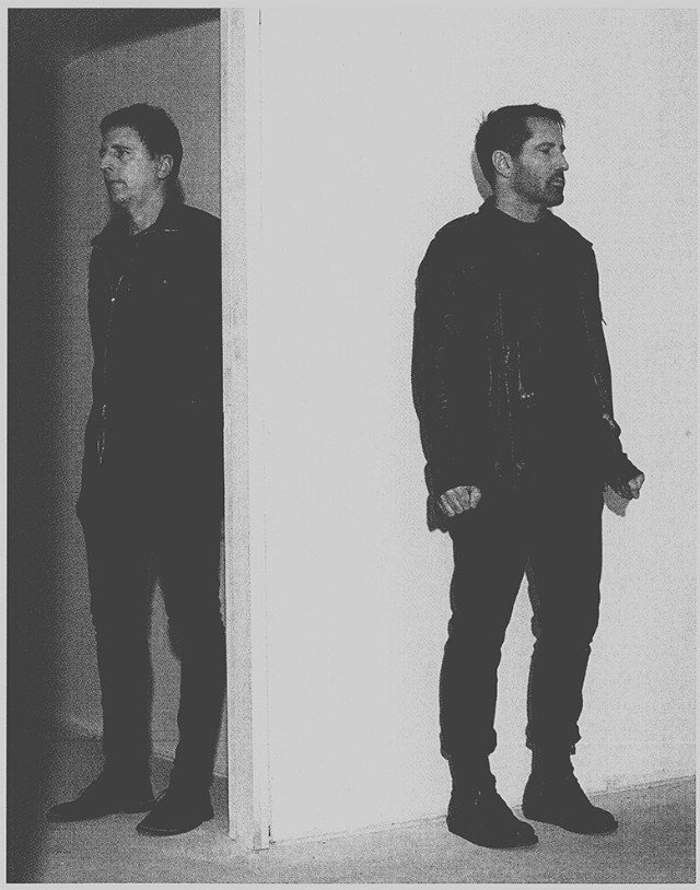Nine Inch Nails \'Bad Witch\' Review | SPIN